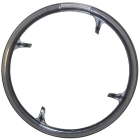 SR Suntour Chainring guard 4-hole